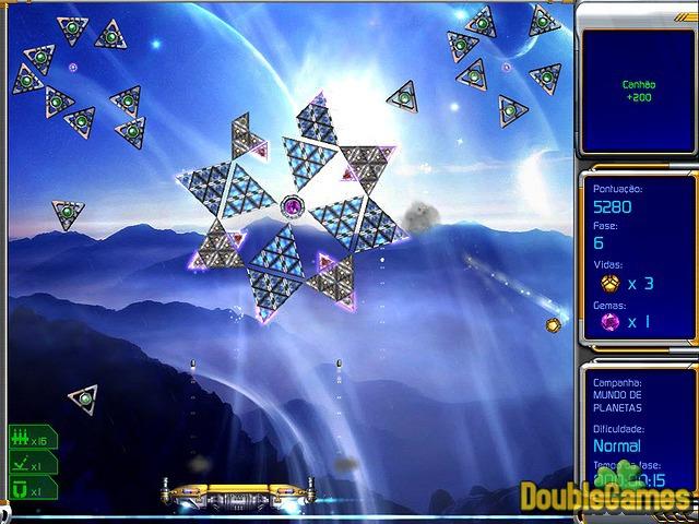 Imagens para download gratuito de Hyperballoid 2 2