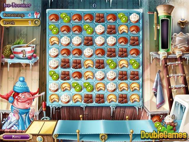 Free Download Pastry Passion Screenshot 3