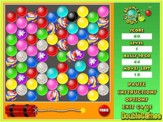 Super bounce out game download for pc imagens para download gratuito de super bounce out 1 reheart Images