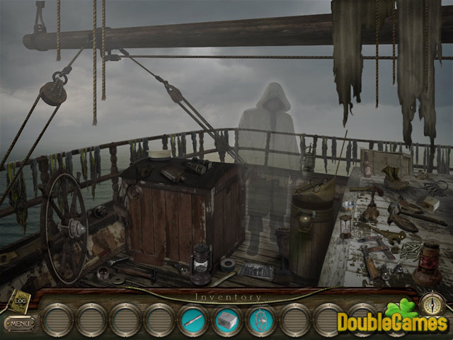 http://www.doublegames.info/images/screenshots/the-mystery-of-the-mary-celeste_1_big.jpg