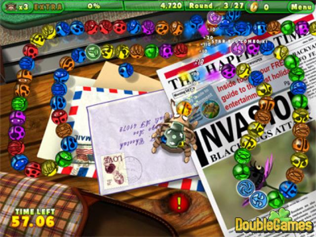 21 июн 2009 Скачать бесплатно Tumble Bugs 1.0 Portable Cracked без Секреты,