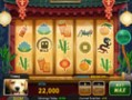 Imagens para download gratuito de Big Fish Casino 1