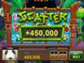 Imagens para download gratuito de Big Fish Casino 2