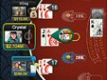 Imagens para download gratuito de Big Fish Casino 3