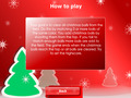 Imagens para download gratuito de Christmas Ball Shooter 1