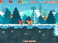 Imagens para download gratuito de Christmas Squirrel 3