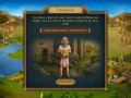 Imagens para download gratuito de Cradle of Egypt Collector's Edition 3