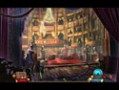 Imagens para download gratuito de Danse Macabre: Moulin Rouge Collector's Edition 1