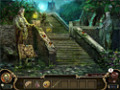 Imagens para download gratuito de Dark Parables: Curse of Briar Rose Collector's Edition 1
