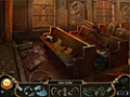Imagens para download gratuito de Dark Parables: Curse of Briar Rose Collector's Edition 3