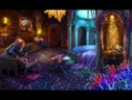 Imagens para download gratuito de Dark Parables: The Little Mermaid and the Purple Tide 2