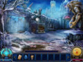 Imagens para download gratuito de Dark Parables: Rise of the Snow Queen Collector's Edition 1
