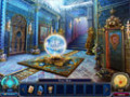 Imagens para download gratuito de Dark Parables: Rise of the Snow Queen Collector's Edition 2