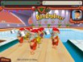 Imagens para download gratuito de Elf Bowling Holiday Bundle 2