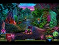 Imagens para download gratuito de Enchanted Kingdom: Arcadian Backwoods 1