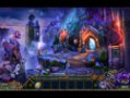 Imagens para download gratuito de Enchanted Kingdom: Fiend of Darkness Collector's Edition 1