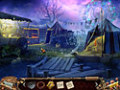 Imagens para download gratuito de Guardians of Beyond: Witchville Collector's Edition 1