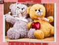 Imagens para download gratuito de Holiday Jigsaw Valentine's Day 3 1