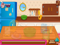 Imagens para download gratuito de Homemade. Ice Cream Maker 1