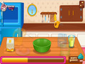 Imagens para download gratuito de Homemade. Ice Cream Maker 2