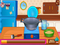 Imagens para download gratuito de Homemade. Ice Cream Maker 3