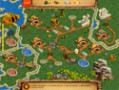 Imagens para download gratuito de Lost Artifacts: Golden Island 1