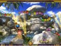 Imagens para download gratuito de Luxor Quest for the Afterlife 1