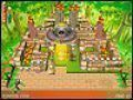 Imagens para download gratuito de Magic Ball 4 (Smash Frenzy 4) 2