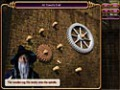 Imagens para download gratuito de Magicville: Art of Magic 3
