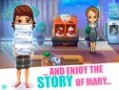 Imagens para download gratuito de Mary le Chef: Cooking Passion Collector's Edition 2