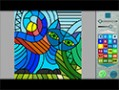 Imagens para download gratuito de Paint By Numbers 2 1