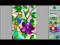 Imagens para download gratuito de Paint By Numbers 2 2