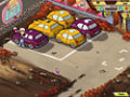 Imagens para download gratuito de Parking Dash 1