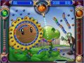 Imagens para download gratuito de Plants vs Zombies Game of the Year Edition 1
