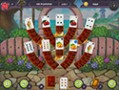 Imagens para download gratuito de Restaurant Solitaire: Pleasant Dinner 3