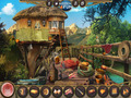 Imagens para download gratuito de Secret Treehouse 2