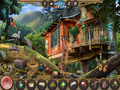 Imagens para download gratuito de Secret Treehouse 3
