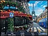 Imagens para download gratuito de Travel To France 1