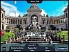 Imagens para download gratuito de Travel To France 2